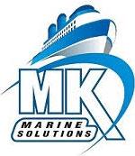 MK Marine